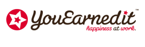 youearnedit-logo-28129