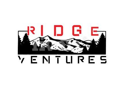 RidgeV